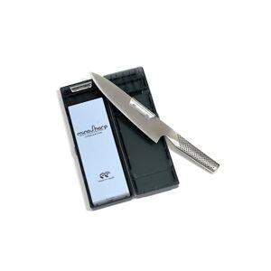 Minosharp Slipestein #240/1000, 210x22x70mm inkl MC-462