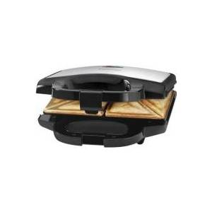 Bomann Toaster Bomann TOaster BOMANN ST 1372 CB