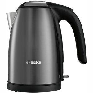 Bosch Vattenkokare 1\,7L Svart Auto o