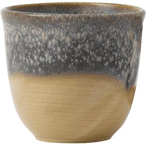 Granit Krus Uden Hank, - 33 Cl
