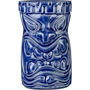 Tee Tiki Glas - Hh-tee (400 Ml) Blå