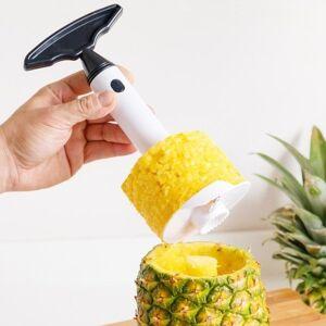 Ananasskärare