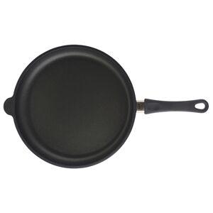 AMT World Best Pan 32 cm. 1 st i lager
