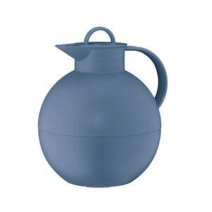 Alfi Kulan termoflaske frostet indigoblå 0,94 liter