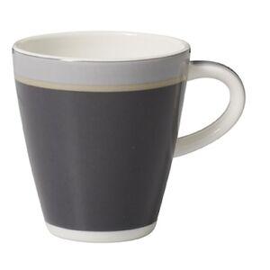 Villeroy & Boch Caffe Club Uni steam Espressokopp 0,10l
