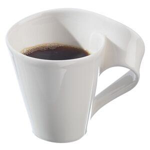 Villeroy & Boch New Wave Caffé Kopp 35 cl