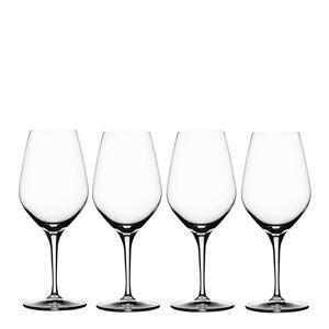 Spiegelau Special Glasses Roséglass 48 cl 4-pack