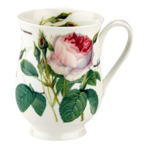 Kirkham Redoute Roses Kopp 33 cl Elinor