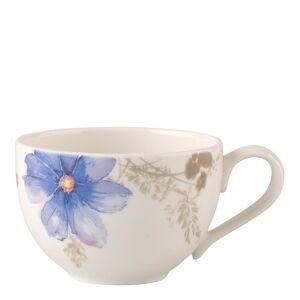 Villeroy & Boch Mariefleur Gris Kaffekopp 25 cl
