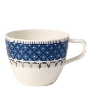 Villeroy & Boch Casale Blu Kaffekopp 25 cl