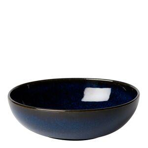 Villeroy & Boch Lave Bleu Skål 60 cl