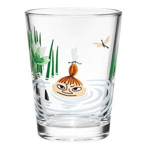 Arabia Mummi Glass 22 cl Lille My