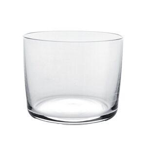 Alessi Glass Family Rødvinsglass 23 cl