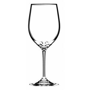 Riedel Vinum Chablis/Chardonnay/Viogner 35 cl, 2-Pakk