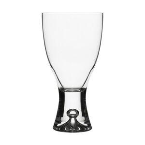 iittala Tapio Rødvinsglass, 2 Pakk