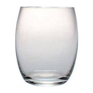 Alessi Water Glass  Mommy  (Kitchen , Household , Cups and glasses)