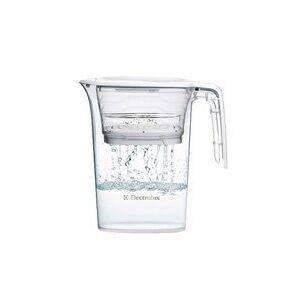 Water Filter Electrolux Vannfilter
