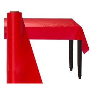 Amscan Bordsduk på Rulle Röd