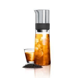 Blomus Tea-Jay Istebryggare inkl Recept