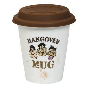 Take Away Mugg Hangover
