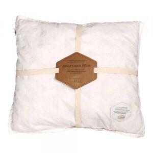 Filibabba - Kapok Junior Pillow - GOTS ecologic (FI-K008) Filibabba Kapok Junior Pillow GOTS ecologic (FI-K008)
