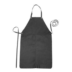 Decotique Le Chef Skinnforkle, Sort