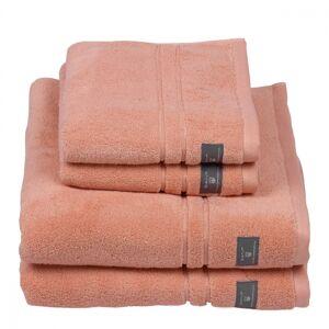 GANT Håndkle Premium Tan Rose