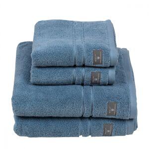 GANT Håndkle Premium Waves