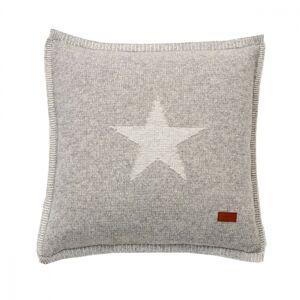Gant Melange One Star Knit Pyntepute GANT