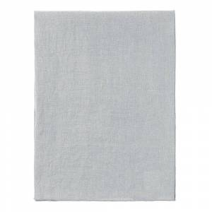 Blomus Lineo  Löpare 45x140 cm Microchip Grey