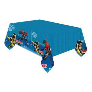 Amscan Bordsduk Transformers