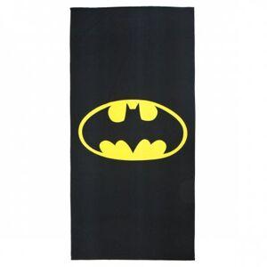 Batman handduk