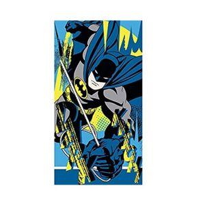 Batman, handduk