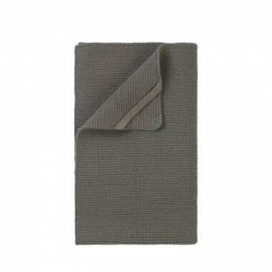 BLOMUS Wipe, Handduk 55x32 Cm, Agave Green