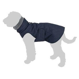 zooplus Exclusive Hundejakke Sami 75cm varmende materiale hundetilbehør
