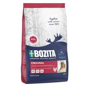 Bozita 3,5kg Bozita Original hundefoder