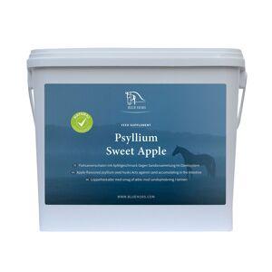 Apple Blue Hors Psyllium Sweet Apple 2,5 kg