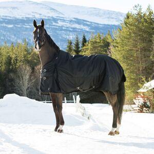 Horze Nevada Heavyweight vinterdækken, 400 g