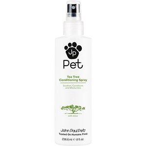 Paul Mitchell Hiustenhoito Pet Tea Tree Conditioning Spray 236 ml