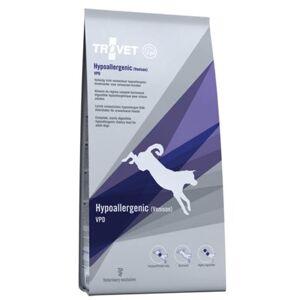 Trovet koiralle Trovet VPD Hypoallergenic (Venison) Peura-Peruna Dry Koiralle 10 kg