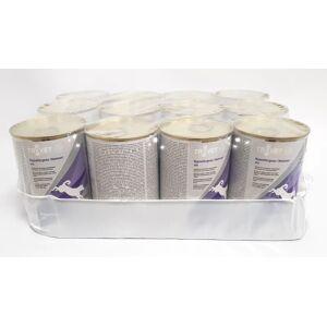 Trovet koiralle Trovet VPD Hypoallergenic (Venison) Peura-Peruna Wet Koiralle 12 x 400 g