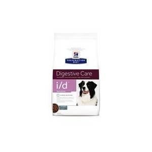 Hill's Canine i/d Sensitive Digestive Care Dry 5 kg