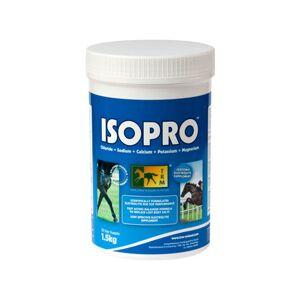 Kivuton Verkkokauppa ja Eläintohtori Isopro 1,5 kg