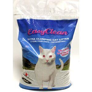 Kivuton Verkkokauppa ja Eläintohtori Easy Clean Baby Powder 15 kg