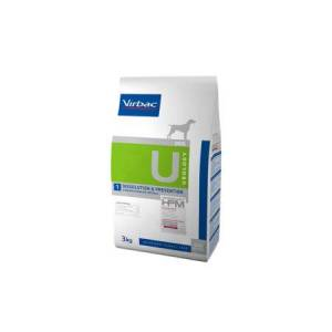 Virbac HPM Urology Dissolution & Prevention Dog 12 kg