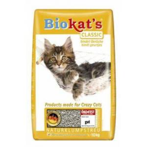 Biokat's Classic 3 in 1 20 L