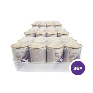 Trovet koiralle Trovet VPD Hypoallergenic (Venison) Peura-Peruna Wet Koiralle 36 x 400 g