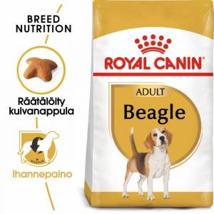 Royal Canin Breed Beagle Adult (12 kg)