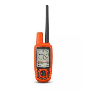 GARMIN Alpha 50 - GPS