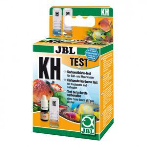 JBL KH Test-Set Saltvann & Ferskvannstest